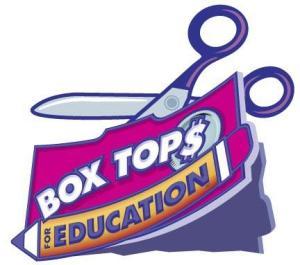 box-tops-1