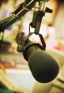 radio-mic-1