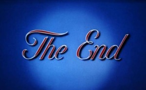 the-end-1