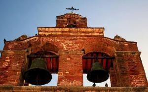 church-bell-11