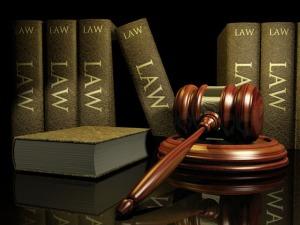 law-11