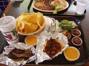 taco-cabana-1