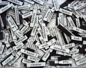words-1