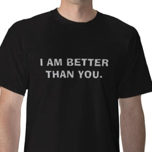 better-than-you