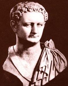 Domitian 1