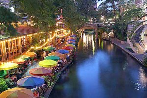 Riverwalk 1