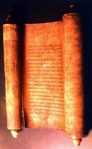Scroll 1