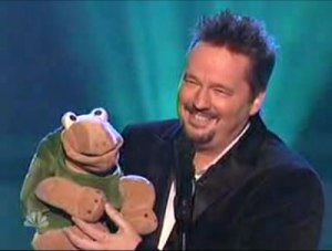 Terry Fator 1