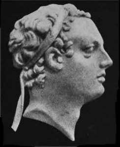 Antiochus IV Epiphanes 1