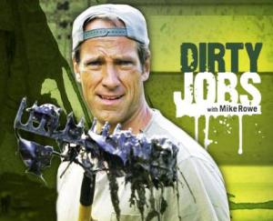 Dirty Jobs 1