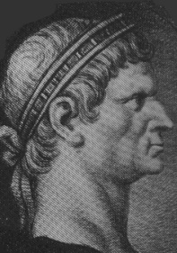 Herod Agrippa 1