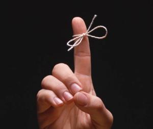 String Finger 1