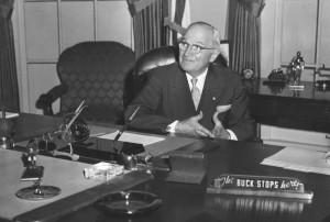 Truman 1