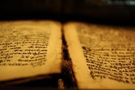 Greek Bible 2