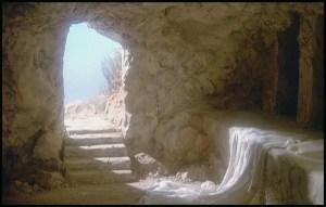 Resurrection 6