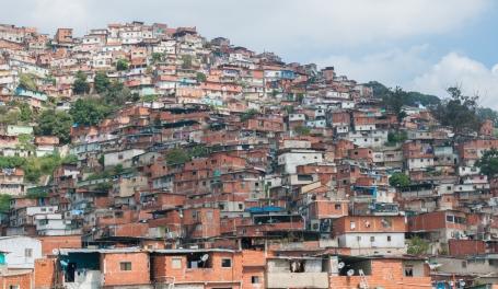 Venezuela Slum.jpg