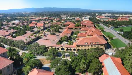 Stanford University.jpg