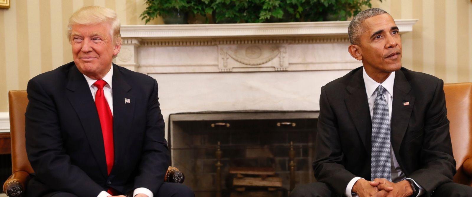 trump-obama-oval-office