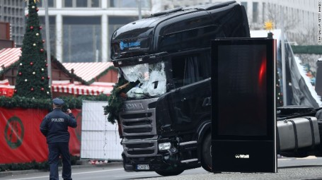 berlin-christmas-attack