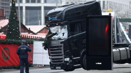 berlin-christmas-attack