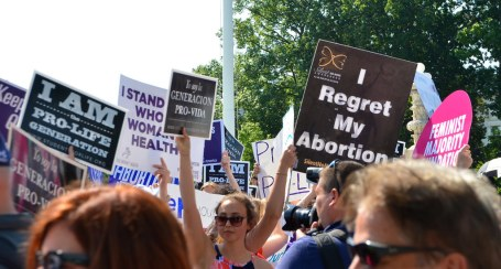 i-regret-my-abortion