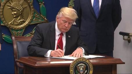 trump-executive-order