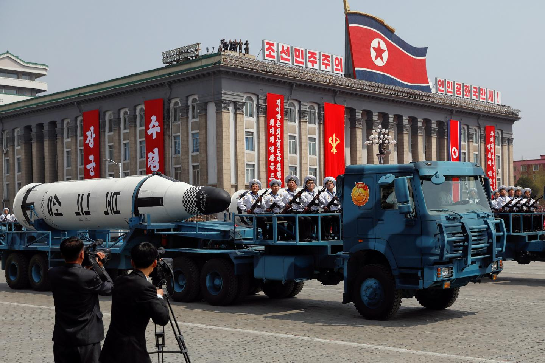 north-korea-military-parade