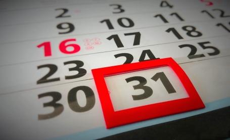 calendar-2004848_1920