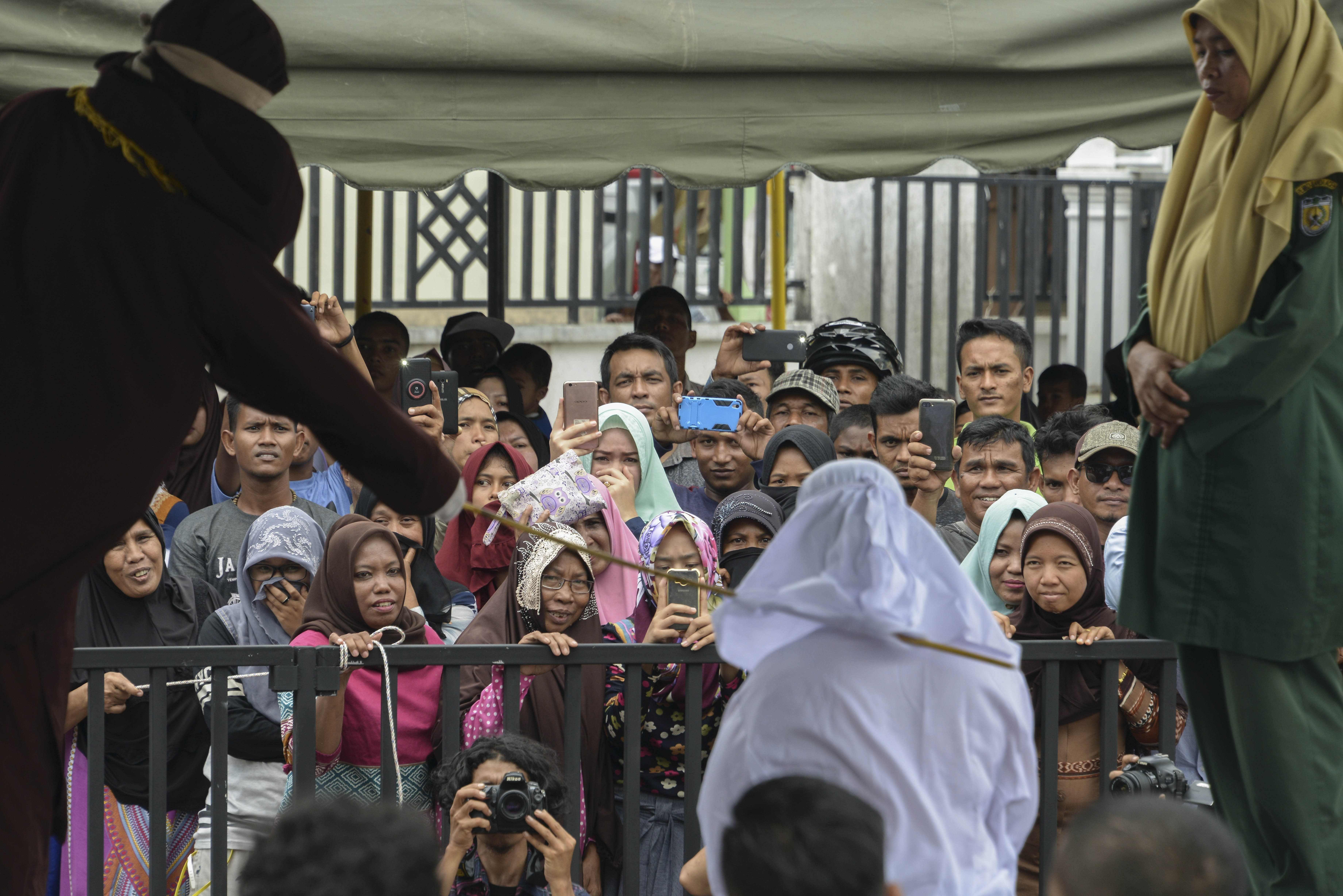 Lashing Aceh.jpg
