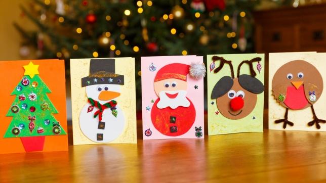 assorted-christmas-cards-1448895398jeQ.jpg