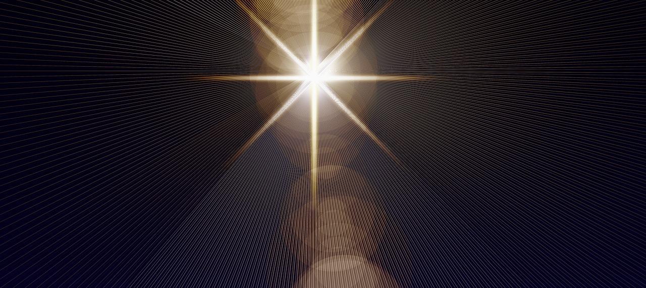 christmas-1917909_1280.jpg