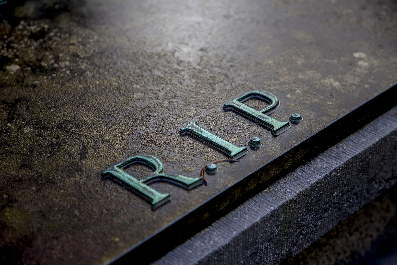 MaxPixel.freegreatpicture.com-Tombstone-Cemetery-Rip-Grave-Death-D-2036220.jpg