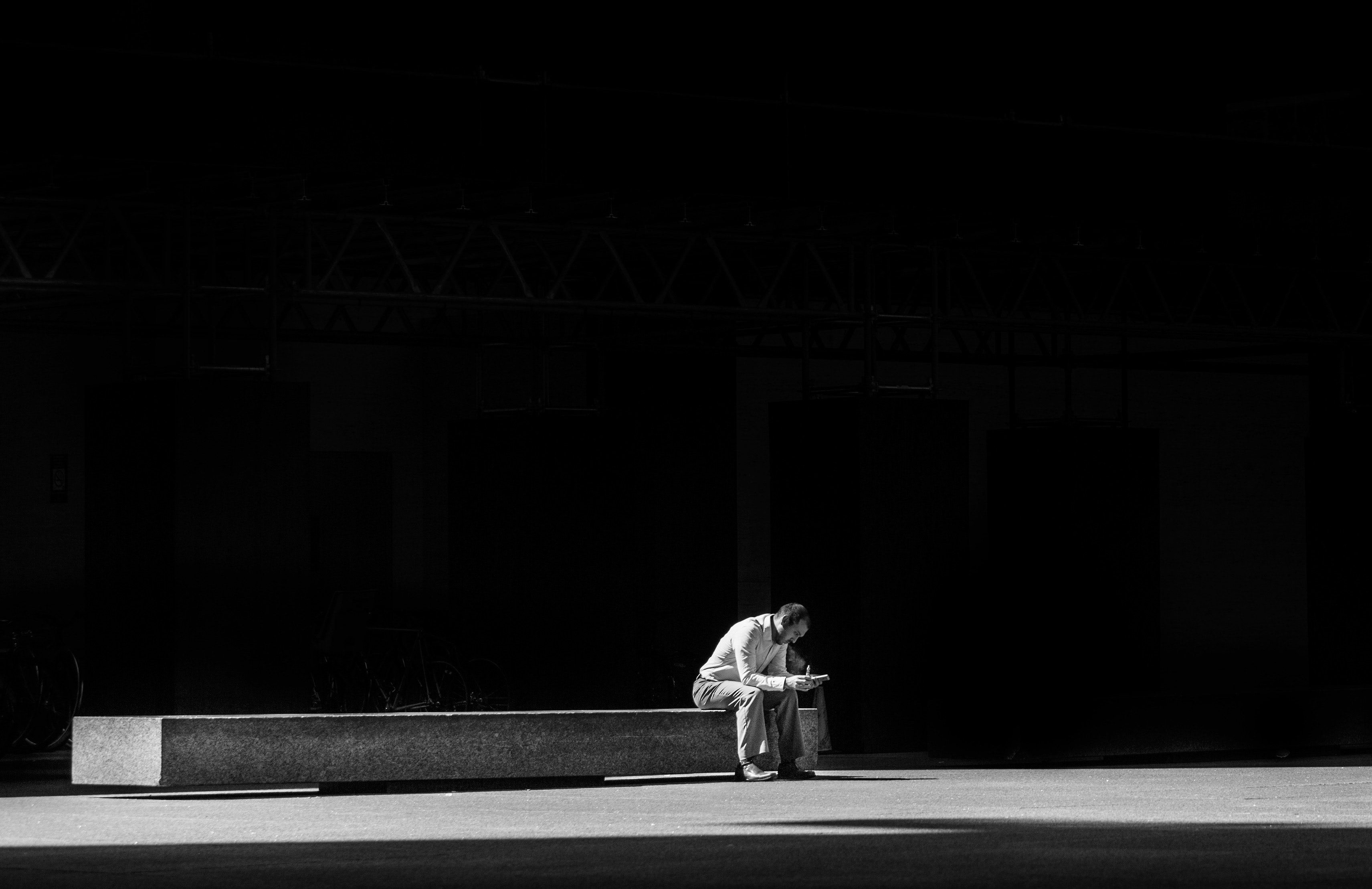 adult-alone-art-373914