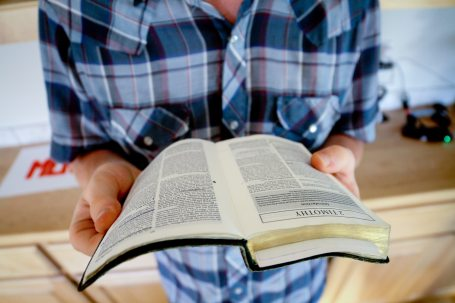 bible-blur-book-2898207.jpg