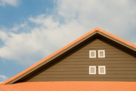 orange-and-gray-painted-roof-under-cloudy-347152.jpg