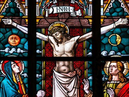 art-cathedral-christ-christian-208216.jpg