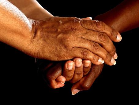 hands-2805247_1280