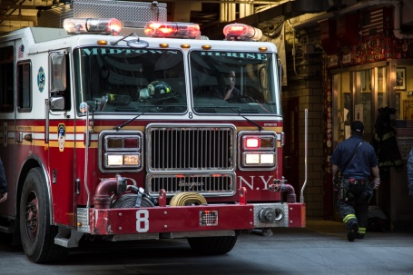 fire-truck-nyc-1465664761xIJ